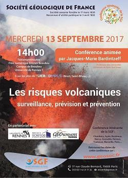 affiche sgf conference itinerante 2017 rennes 250