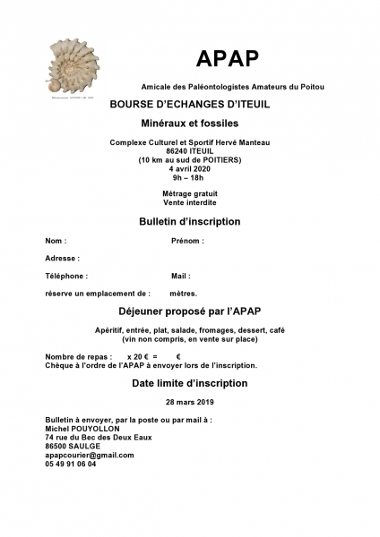 bourse-iteuil-2020-bulletin-d-inscription